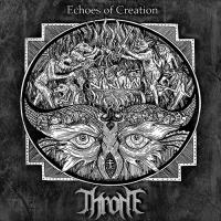Throne-Echoes Of Creation