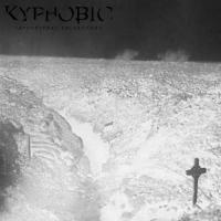 Kyphobic-Apocryphal Salvation