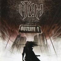 Item-Outlife