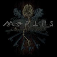 Mortiis-Perfectly Defect