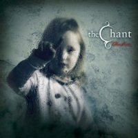 The Chant-Ghostlines