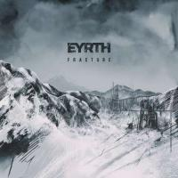 Eyrth-Fracture