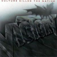 Victory-Culture Killed The Native
