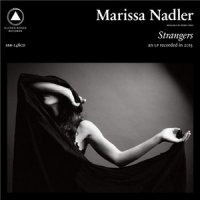 Marissa Nadler-Strangers