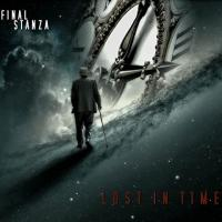 Final Stanza-Lost In Time