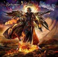 Judas Priest-Redeemer Of Souls (2CD DeluxE Ed.)