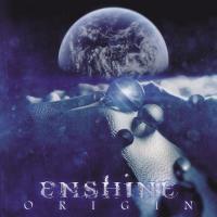Enshine-Origin