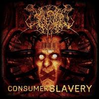 Шумовая Экзекуция-Consumer Slavery