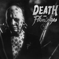 Sopor Aeternus & The Ensemble Of Shadows-Death & Flamingos