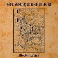 Meuchelmord-Mordmelodien