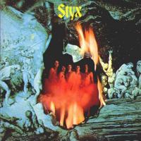 Styx-Styx I