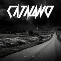 Catalano (ex-De La Cruz)-Dark Skies