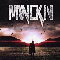 Manokin-It\'s Always Darkest Before The Dawn