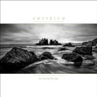 Empyrium-The Turn Of The Tides (DIGI)