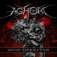 Aghori-Mind Operator