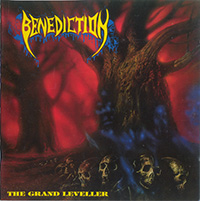 Benediction-The Grand Leveller