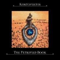 Kortofertos-The Petrified Book