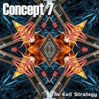 Concept 7-The Exit Strategy