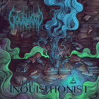 Gourmand-The Inquisitionist