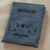Metsatoll-Kva Kont