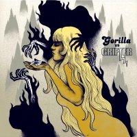 Gorilla Vs Grifter-Gorilla Vs Grifter (Split)