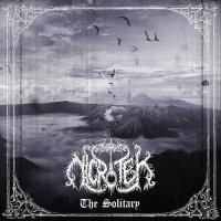 Nicrotek-The Solitary