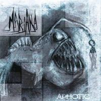 Mariana-Aphotic