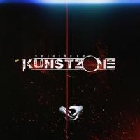 Kunstzone-Solarborn