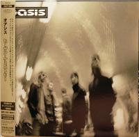Oasis-Heathen Chemistry (Japanese Edition)