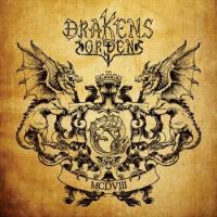 Drakens Orden-MCDCVIII