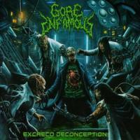 Gore Infamous - Excaeco Deconception mp3