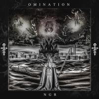 Omination-NGR