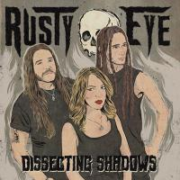Rusty Eye-Dissecting Shadows