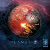 Panzerballett-Planet Z