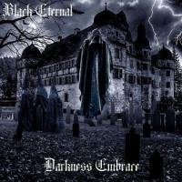 BlackEternal-Darkness Embrace