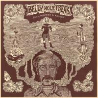 Belly Hole Freak-Bump, Mirrors & Bounce