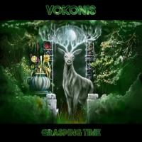 Vokonis-Grasping Time