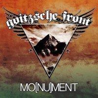 Goitzsche Front-Mo[Nu]Ment (Bonus Edition)