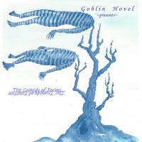 Goblin Hovel-The Comedy Of Forms, The Tragedy Of Function