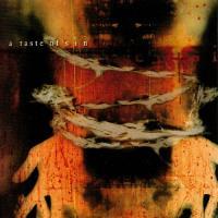 VA-A Taste Of Sin