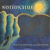 Notion Blue-The Son, The Liar, And The Victor
