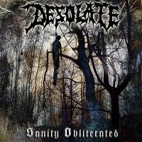 Desolate-Sanity Obliterated (Compilation)