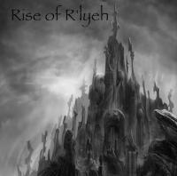 Noir-Rise of R'lyeh