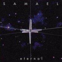 Samael-Eternal (Re-Issue 2007 +7)