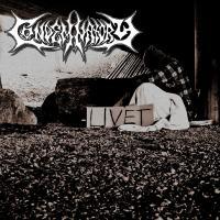 Condemnatory-Livet