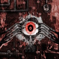 Deathflux-Bludgeon, Consume, Transcend