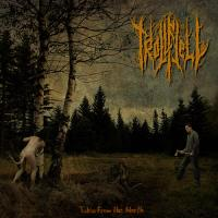 Trollfjell-Tales From The North