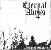 Eternal Abyss-Death And Destruction