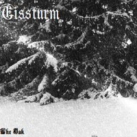 Eissturm-The Oak