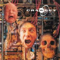 Crawley-Addiction